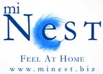 MiNest Suites & Apartments