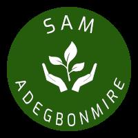 Sam Adegbonmire Enterprise