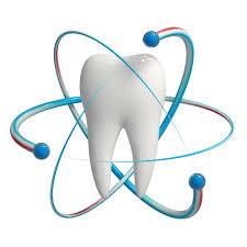 Gloxygen Dental Care