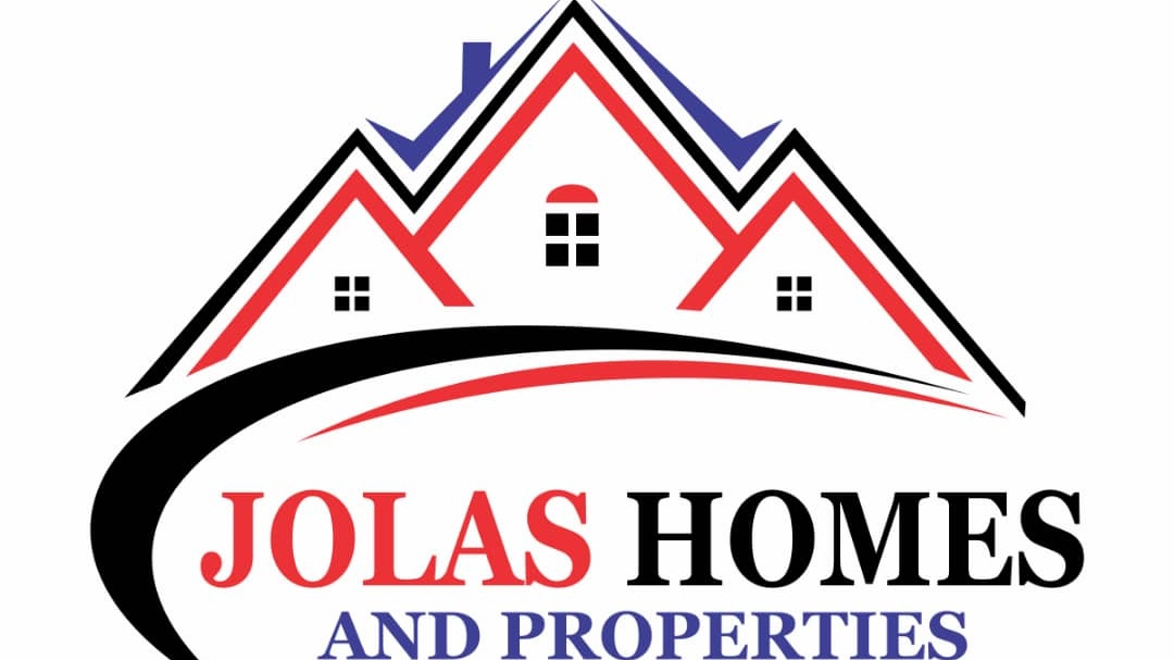 Jolas homes and properties