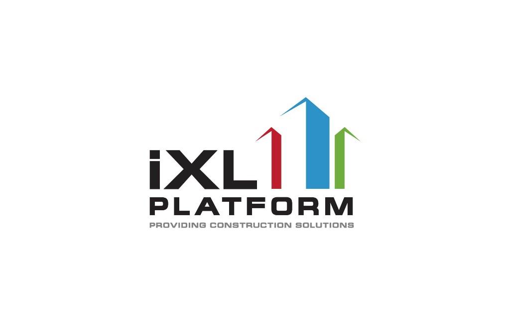 iXL Platform Limited