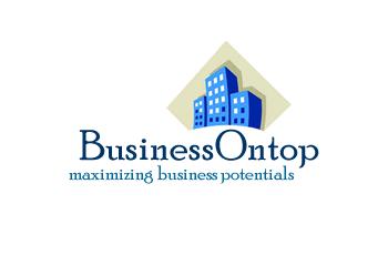 BusinessOntop - Website Design and Business Development Firm in Nigeria