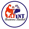 Cafint Resources Limited