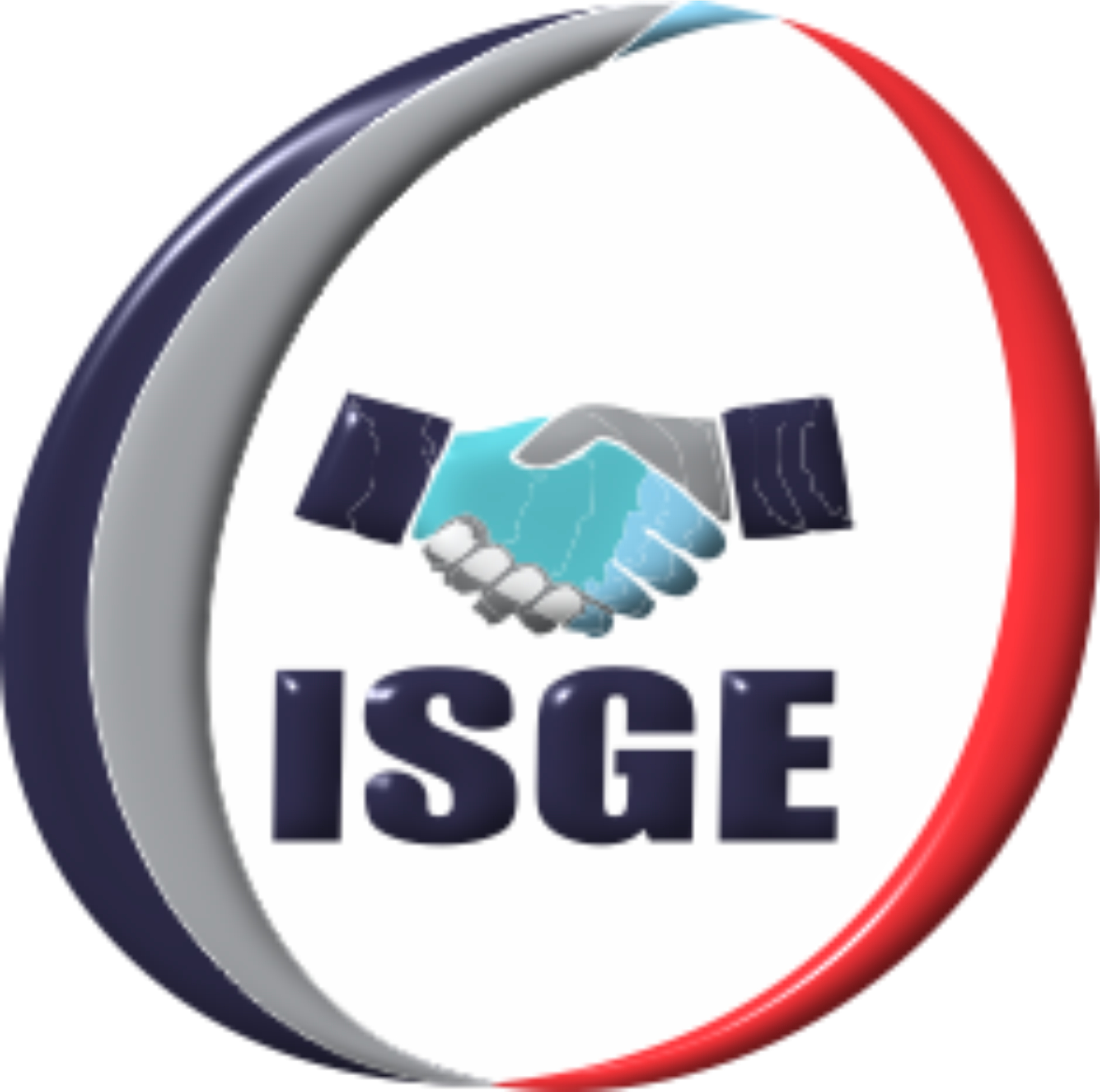 Ifeanyi and sons Global Enterprise