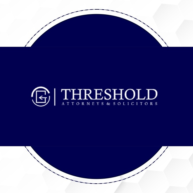 Threshold Attorneys & Solicitors