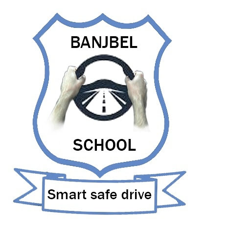 Banjbel Driving School