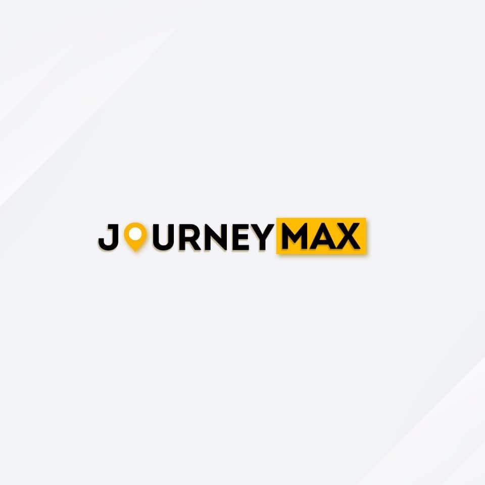 Journeymax