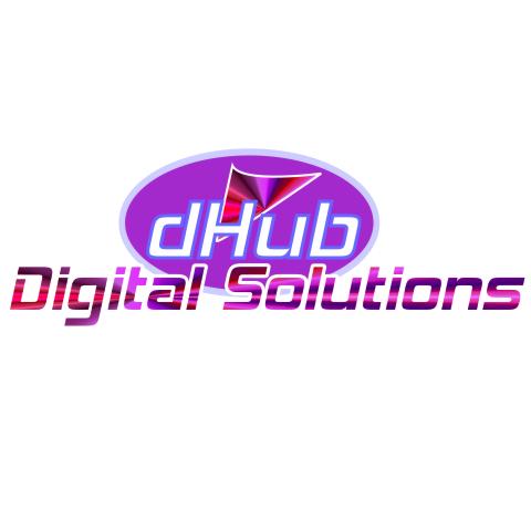 dHub Digital Solutions