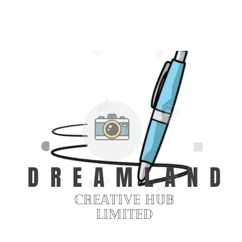DreamLand Creative Hub Limited