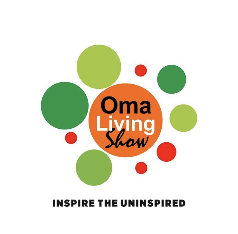 OMA LIVING SHOW LIMITED