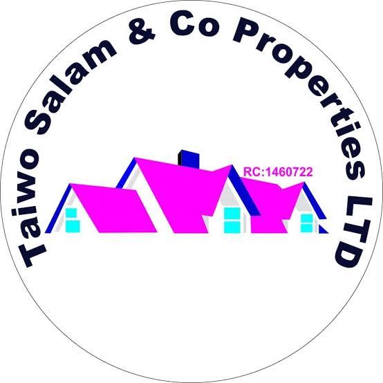 Taiwo Salam & Co. Properties Limited