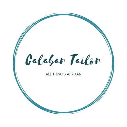 calabar-tailor