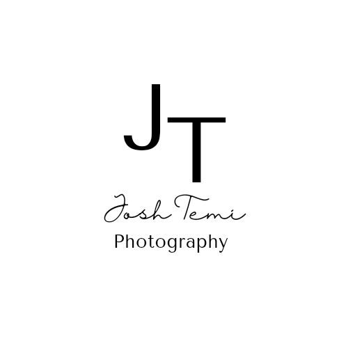 JOSH TEMI Photography