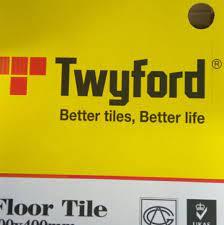 Twyford Ceramic Nigeria